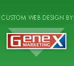 genex marketing